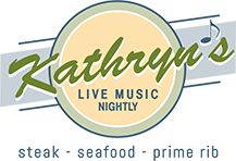 Katryn's Steakhouse & Seafood